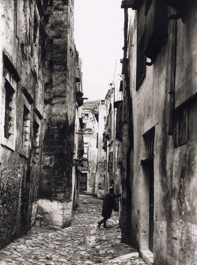 Χανιά - 1911
