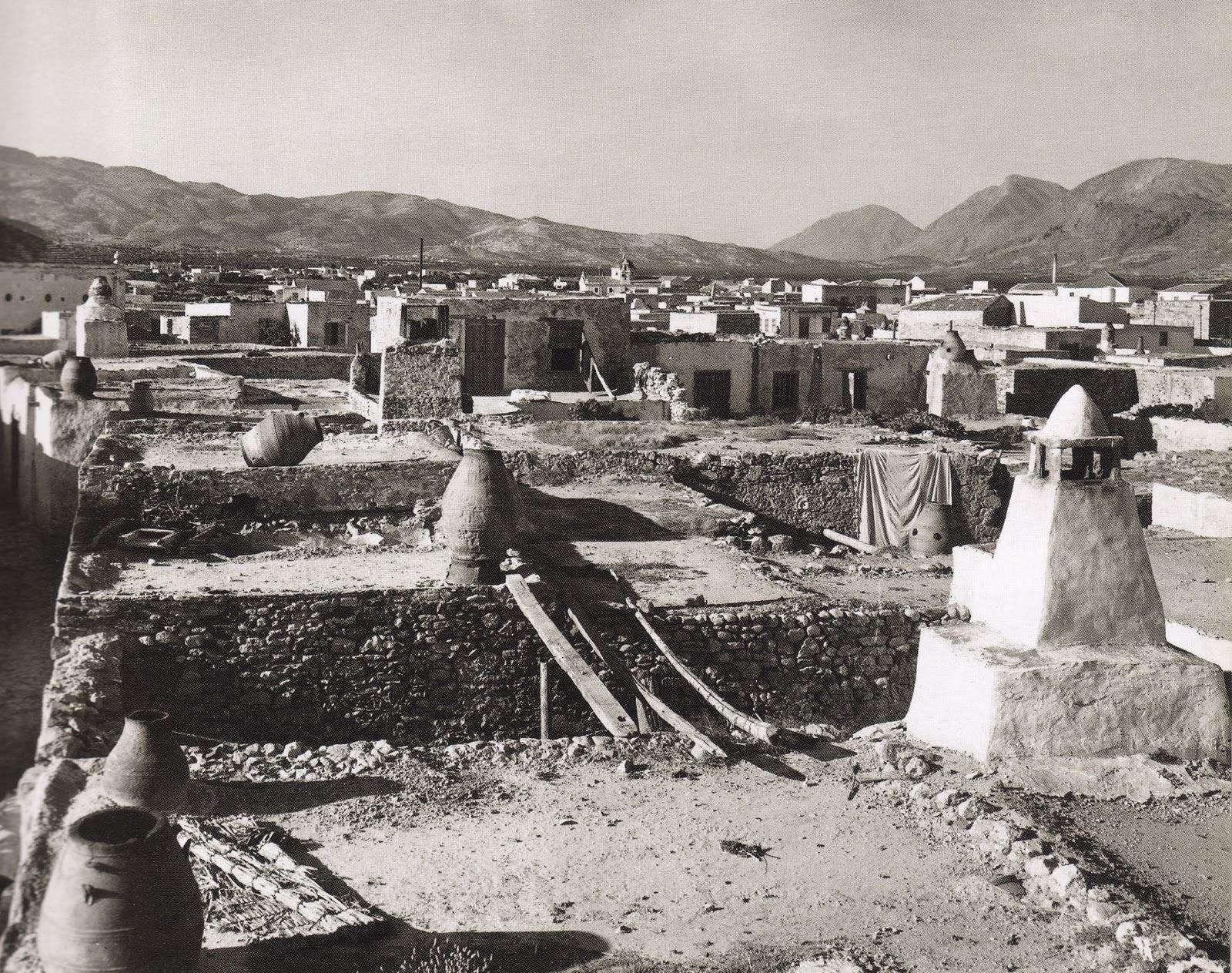Ιεράπετρα 1911