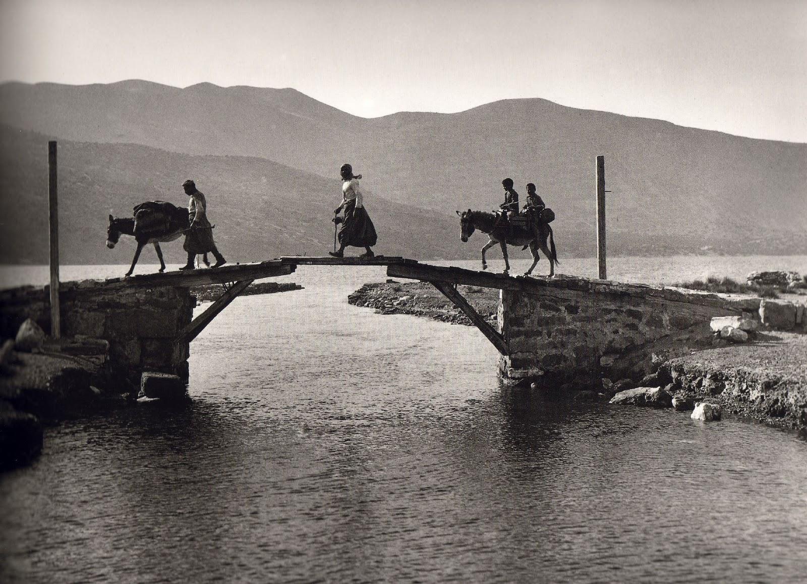 Σπιναλόγκα - 1918