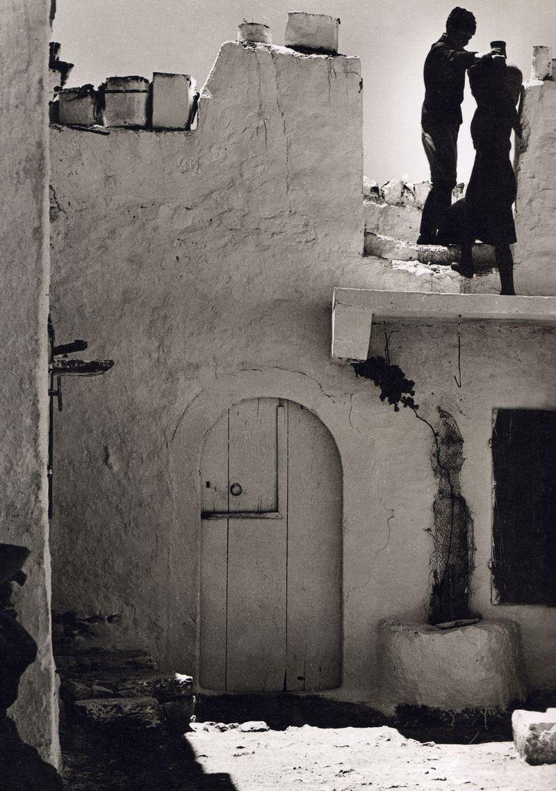 Ανώγεια 1939
