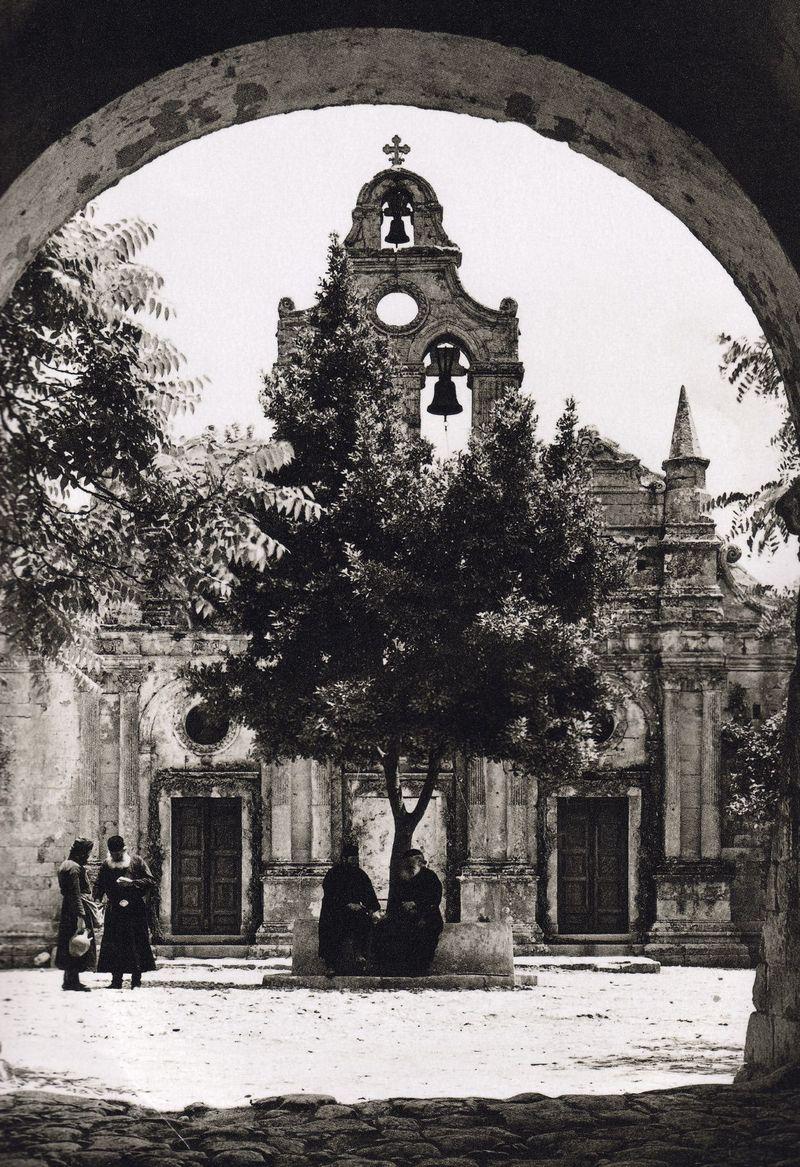 Αρκάδι 1927