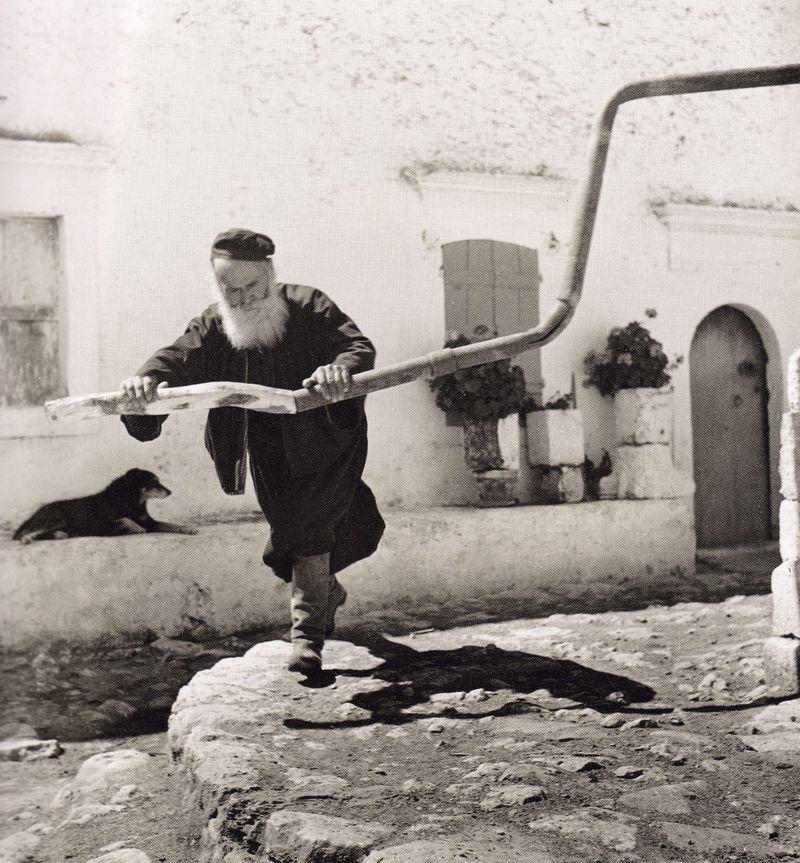 Νομός Ηρακλείου 1927-1939