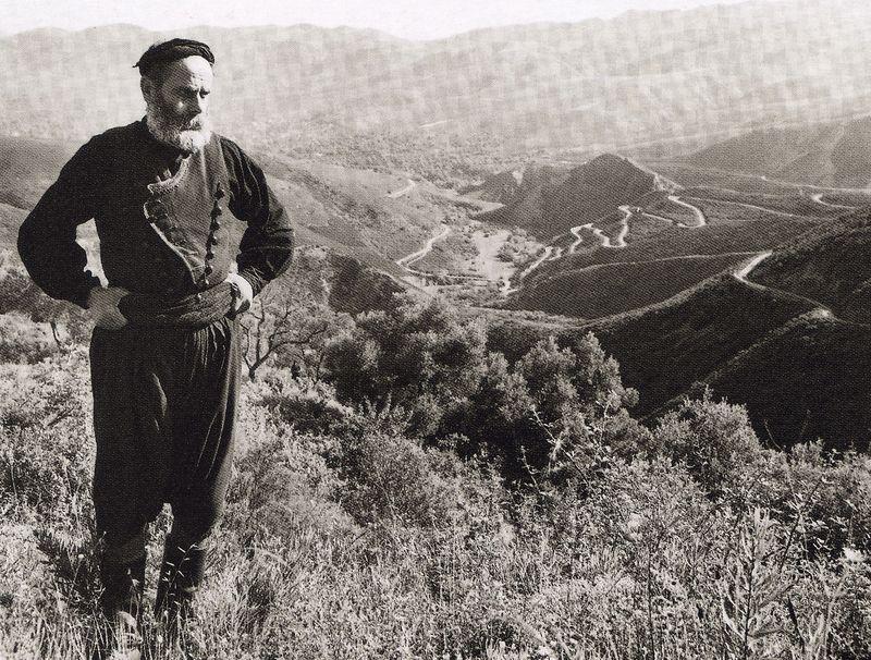 Λάκκοι Χανίων 1927