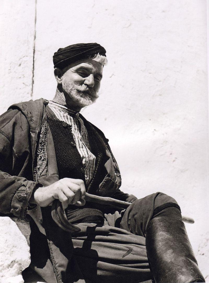 Σφακιανος 1939