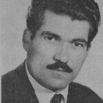 Κώστας Μουντάκης