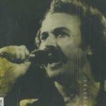 Νίκος Ξυλούρης - Του Χρόνου Τα Γυρίσματα - Επιλογή 1957-1980