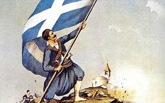 Η ιστορία της Κρήτης, με όσο γίνεται λιγότερα λόγια | Κρήτη & Κρητικοί