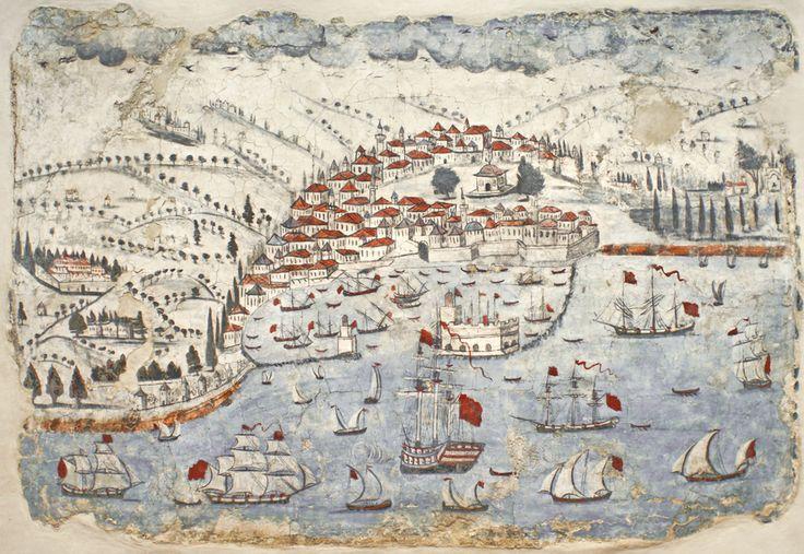 Η θρυλική πολιορκία του Χάνδακα, που κράτησε 21 χρόνια. Οι Ηρακλειώτες έβρισκαν στο έδαφος κόκαλα των υπερασπιστών, ακόμη και τον 20ο αιώνα. Γιατί εξοργίστηκε ο Σουλτάνος
