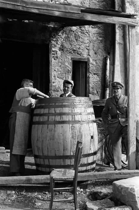 Crete-1955-09