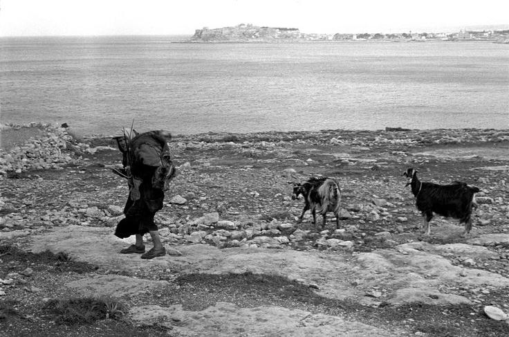 Crete-1955-12