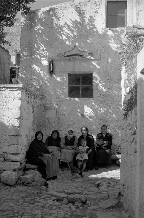 Crete-1955-13