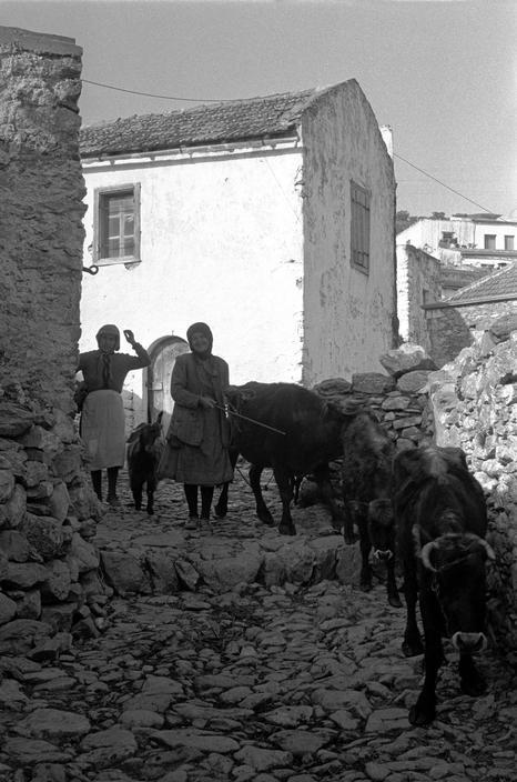 Crete-1955-14