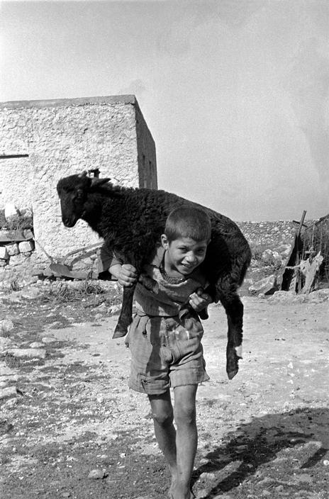 Crete-1955-15
