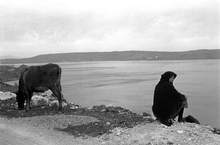 Crete-1955-17