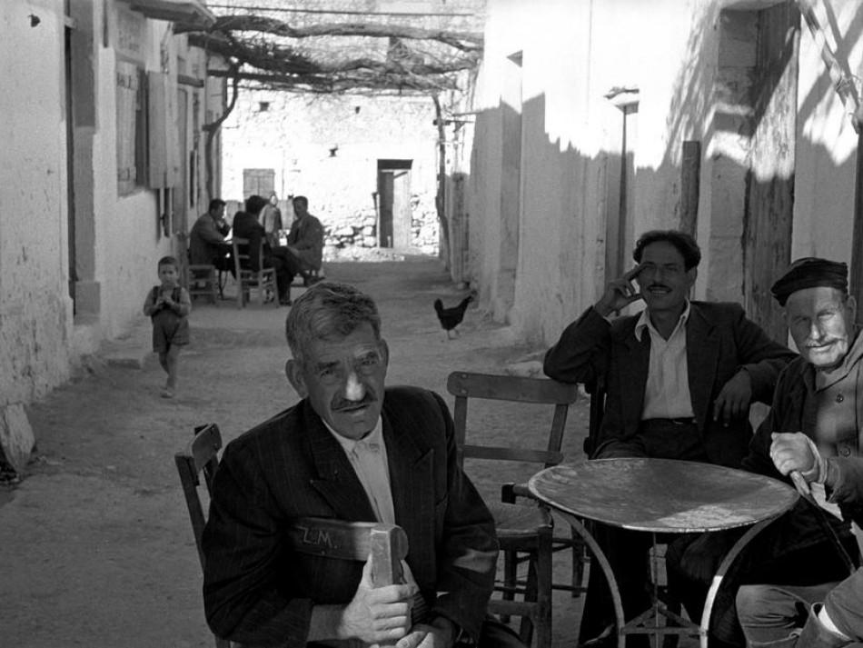 Crete-1955-21