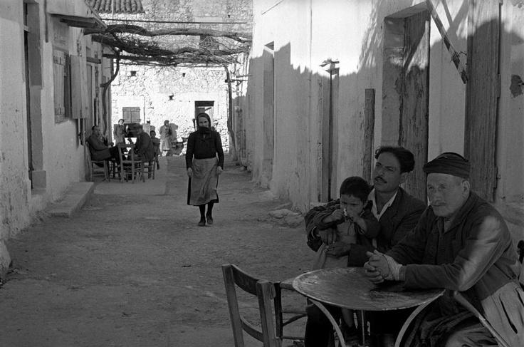 Crete-1955-26