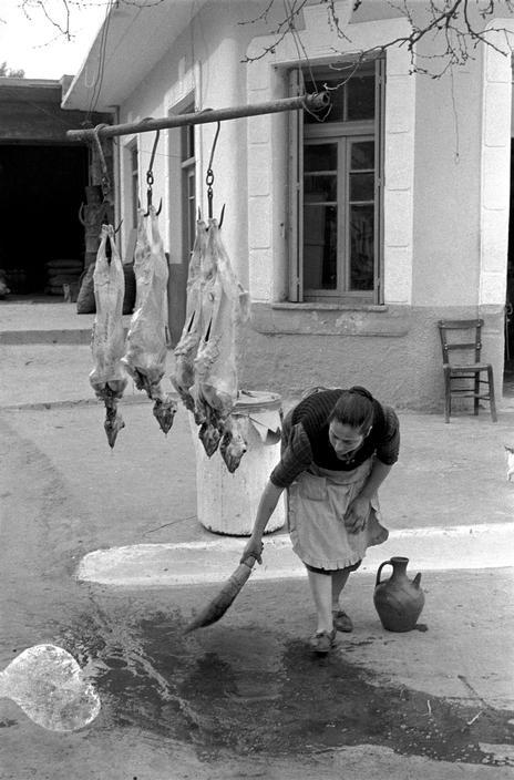 Crete-1955-27