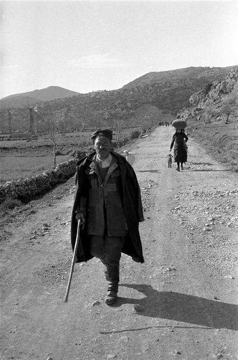 Crete-1955-28