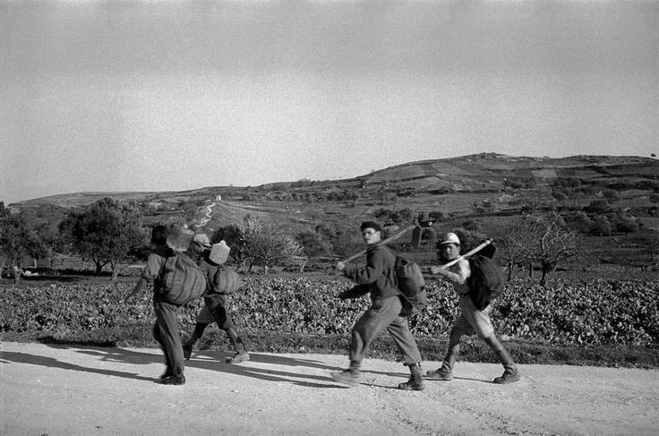 Crete-1955-29