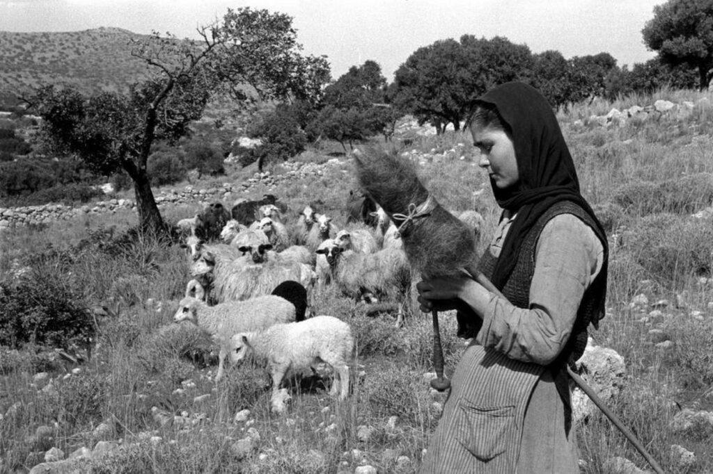 Crete-1955-33