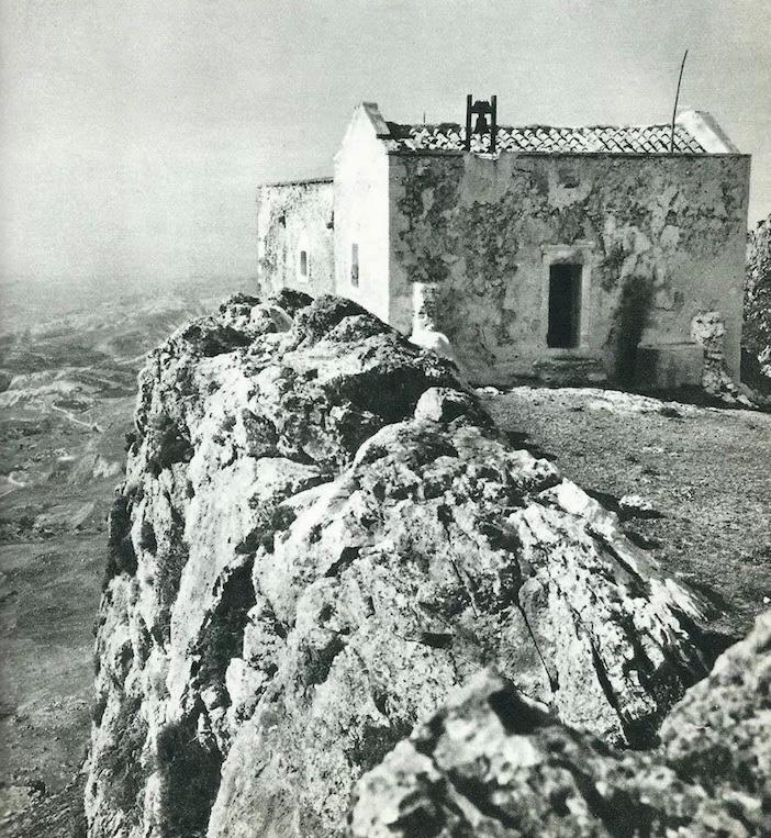 Γιούχτας - Ηράκλειο
