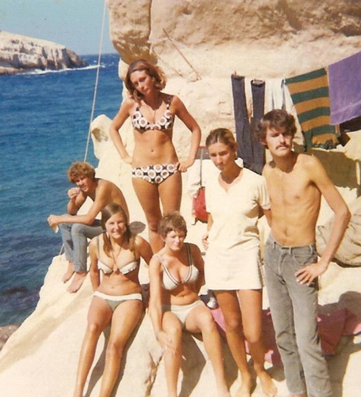 matala-crete-1970-s5