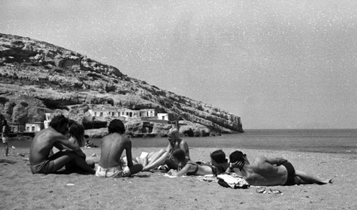 matala-crete-1970-s8