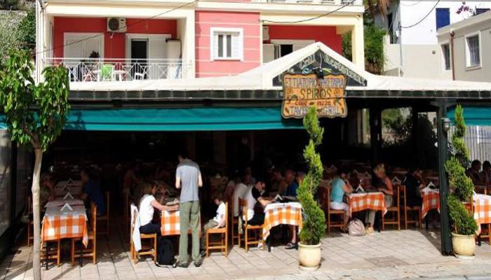 «Κρύβουν» την εθνικότητα τους οι Γερμανοί τουρίστες στην Κρήτη
