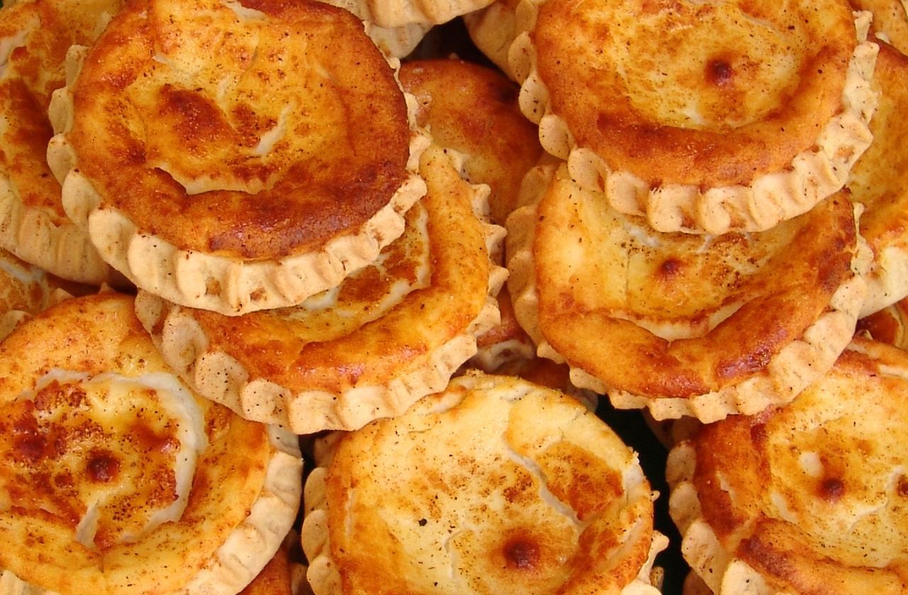 10-cretan-foods-kalitsounia