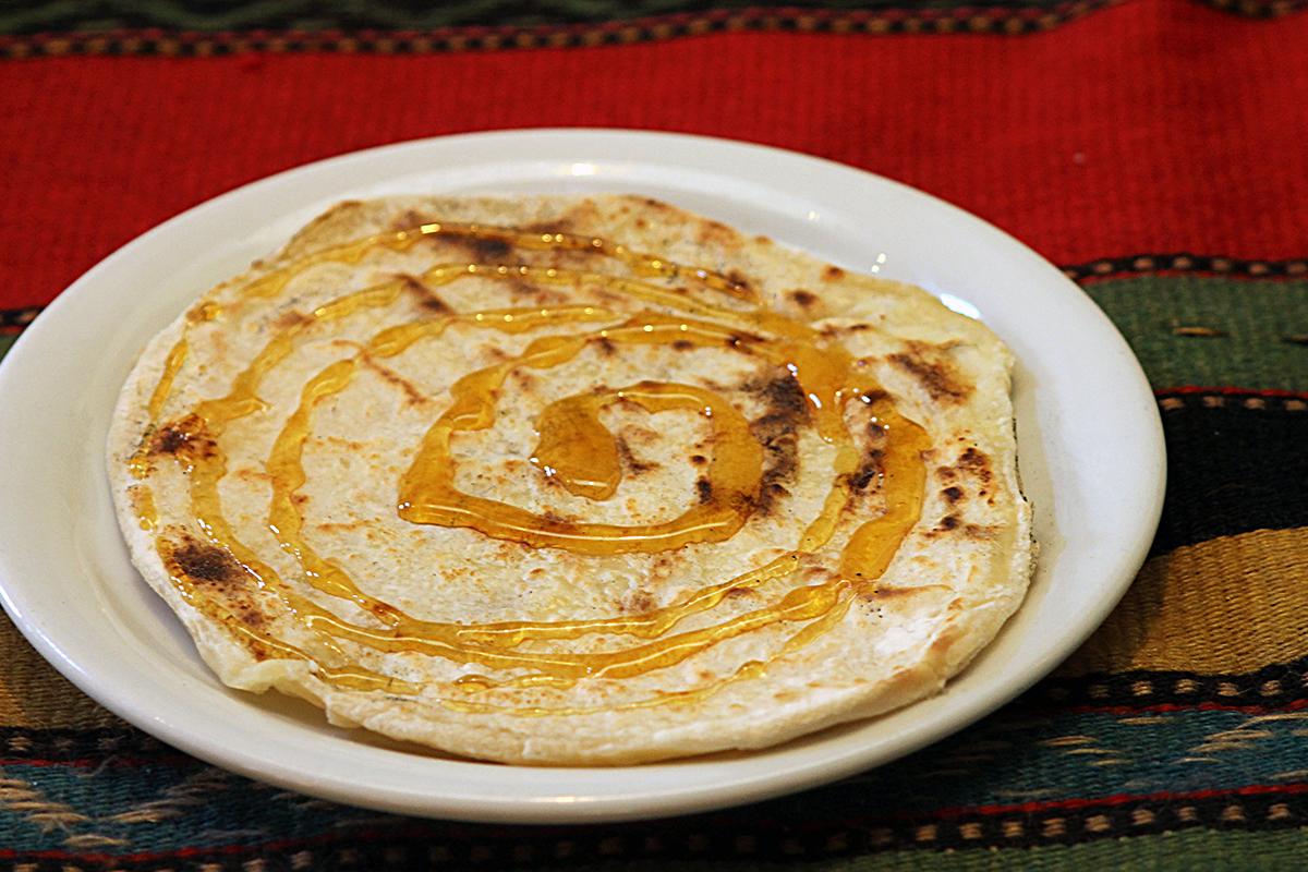 10-cretan-foods-sfakiani-pitta