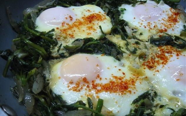 10-cretan-foods-stamnagkathi
