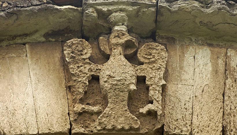 Ο Ποντιακός μονοκέφαλος αετός στη Σητεία της Κρήτης και η Ποντιακή πόλη «Τραπεζόνδα» | Κρήτη & Κρητικοί