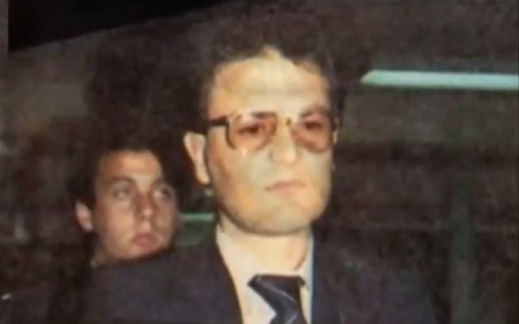 Γιάννης Παπαδόσηφος