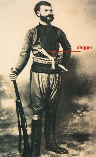 cretan-dagger-1