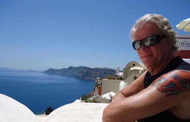 Η μόνη απειλή στην Κρήτη, είναι ένα έγκαυμα από τον ήλιο! – Ένα κείμενο, ύμνος για το νησί και τη χώρα από Αμερικανό δημοσιογράφο