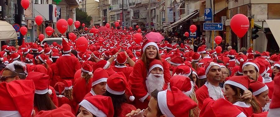 run-santa-3