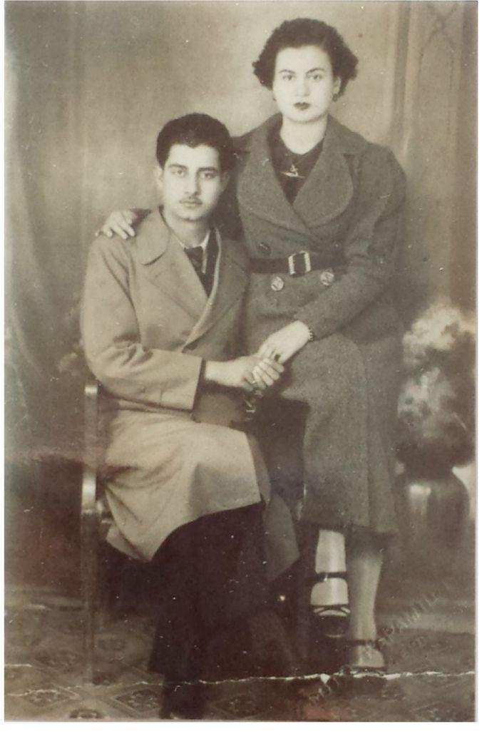 «Μόνο εκείνος π' αγαπά μπορεί να το πιστέψει» - Η ιστορία μιας μαντινάδας | Κρήτη & Κρητικοί