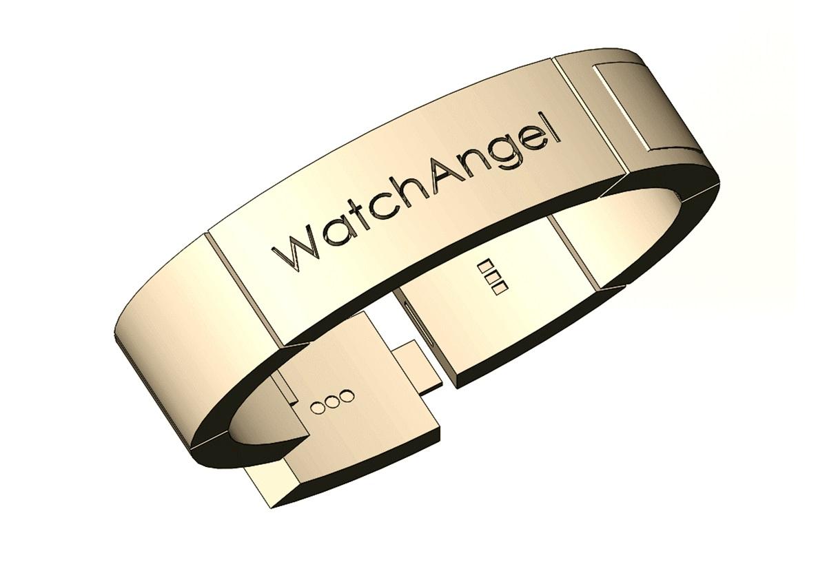 WatchAngel