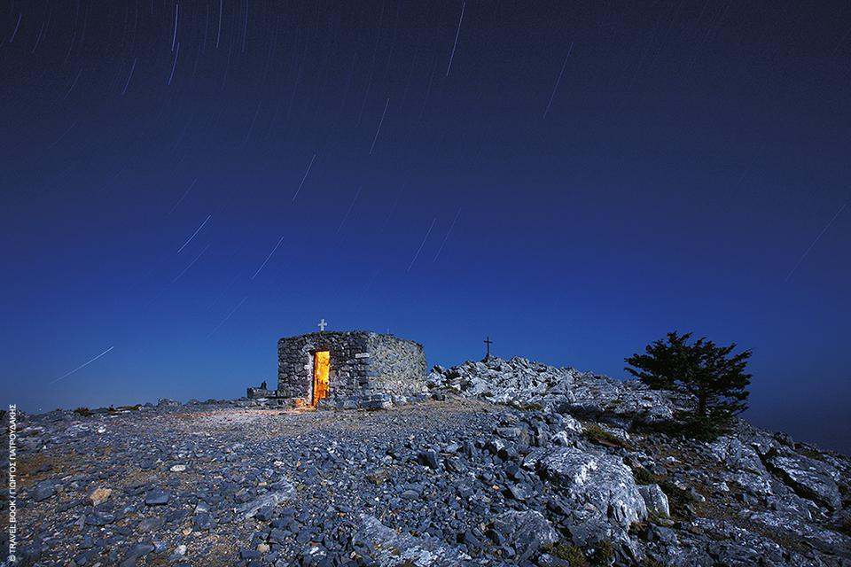 14 απίθανα αξιοθέατα της Κρητικής φύσης | Τουρισμός | Κρήτη & Κρητικοί