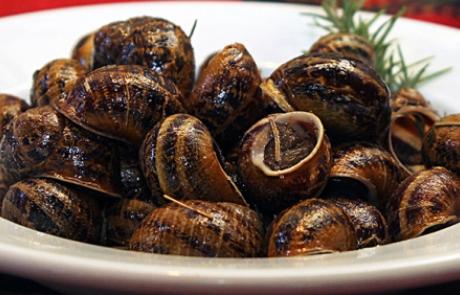 Κρητική Συνταγή: Χοχλιοί μπουμπουριστοί   ΚΡΗΤΙΚΕΣ ΣΥΝΤΑΓΕΣ   Διατροφή