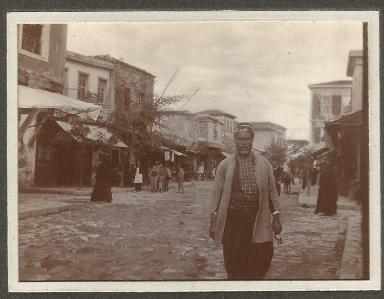 Το Ηράκλειο πριν…116 χρόνια σε 19 Σπάνιες Φωτογραφίες