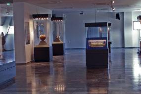 Το σημαντικότερο αρχαιολογικό Μουσείο της Κρήτης ανοίγει τις πύλες του