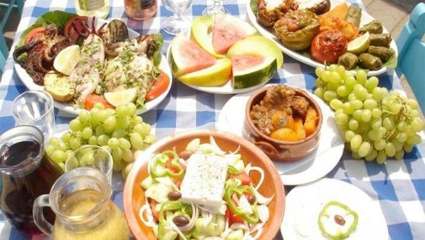 taste-crete