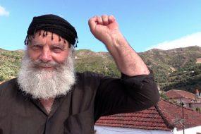 """""""Aγωνίζομαι άρα υπάρχω"""": Δείτε το νέο ντοκιμαντέρ για την αντίσταση στους καιρούς των μνημονίων με αναφορά στα κινήματα της Κρήτης"""