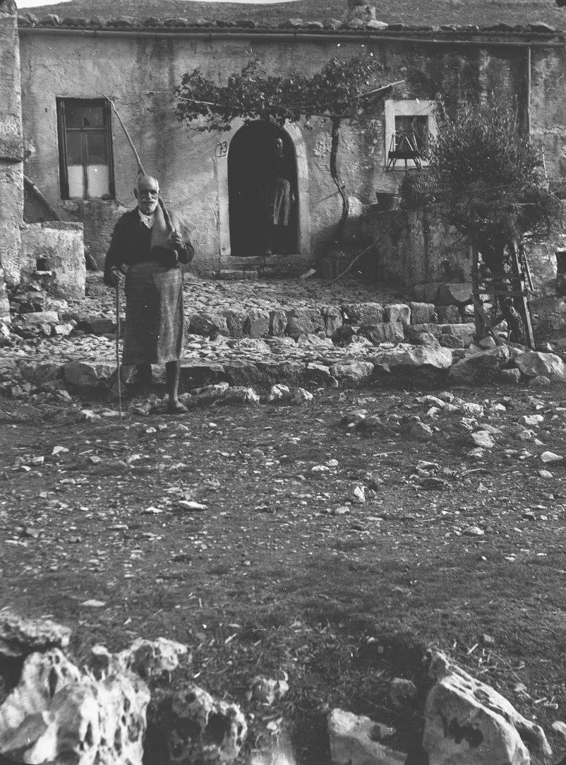 Κρήτη 1941. Στους Αποστόλους