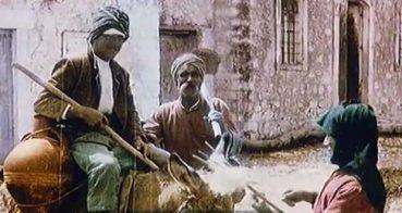 Δυο μοναδικά ντοκουμέντα-θησαυροί από την Κρήτη του 1910-20 (βίντεο)