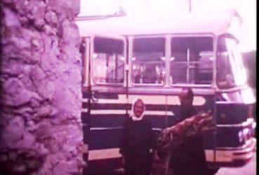 Υπέροχο ρετρό βίντεο: Η Κρήτη του 1970