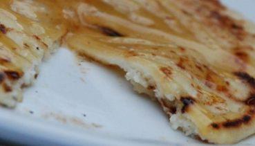 Κρητική Συνταγή: Σφακιανές Πίτες