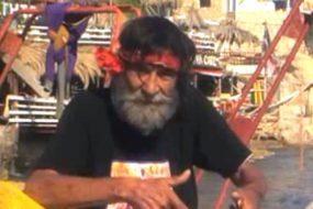 Ένα απολαυστικό βίντεο για τους χίπις στα Μάταλα