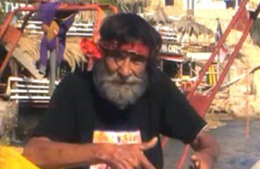 «Έτσι εγίνηκε τσης… π@τ@ν@ς στα Μάταλα!» – Ένα απολαυστικό βίντεο για τους χίπις